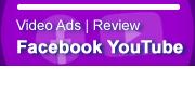 รับทำวีดีโอโฆษณาออนไลน์