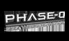 Logo-Phase-0-s-Icon