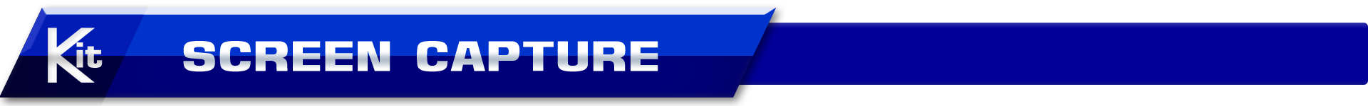 Video Example Screen Capture