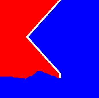 Logo-KitPresentation