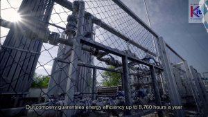ตัวอย่างวีดีโอพรีเซนเทชั่นบริษัท-05