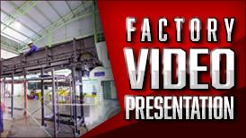 ตัวอย่างวีดีโอพรีเซนเทชั่นกลุ่มโรงงานขนาดย่อม
