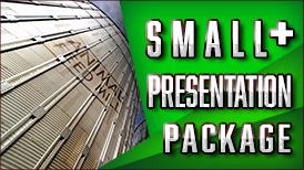 Small_Plus_Video_Presentation