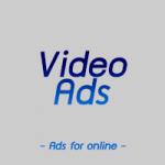 วีดีโอโฆษณา