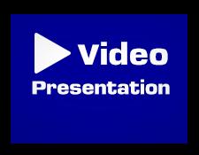VideoPresentation