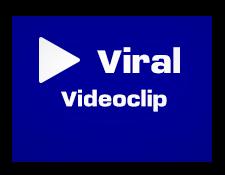 ViralVideoClip